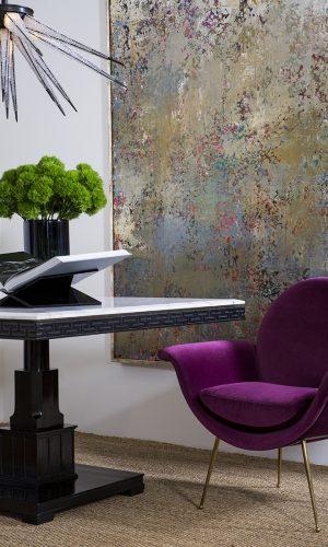 ebanista_evolution collection_rinaldi chair